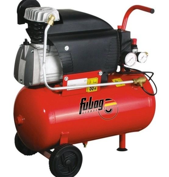 kompressor-fubag-b-2800v-50-sm3