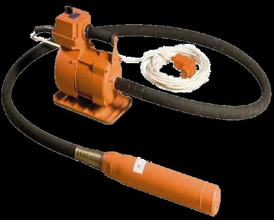 vibrator-krasniy-mayak-epk-1300