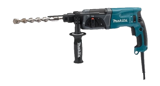 perforator-makita-hr2470