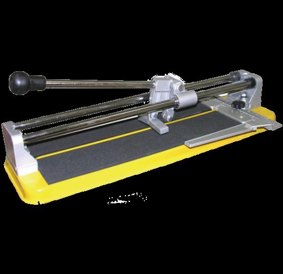 usilenniy-plitkorez-enkor-400-mm