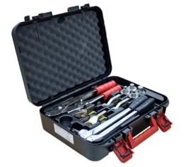 Сантехнический инструмент